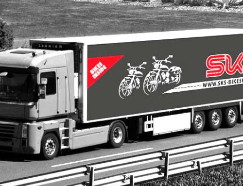 SKS Bikeshuttle