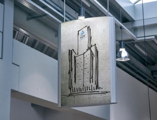 TüV Rheinland Immobilien GmbH