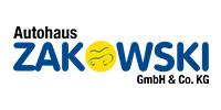 Autohaus Zakowski