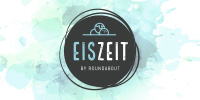Eiszeit by Roundabout