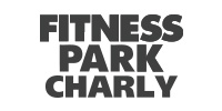 Fitnesspark Charly