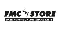 FMC Store