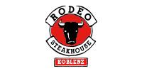 Rodeo Steakhouse Koblenz