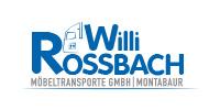Rossbach Möbeltransporte