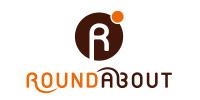 Roundabout Montabaur