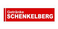 Getränke Schenkelberg