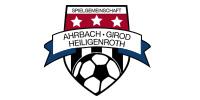 Sportverein Ahrbach · Girod · Heiligenroth