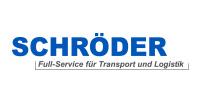Schröder Spedition