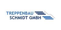 Treppenbau Schmidt GmbH