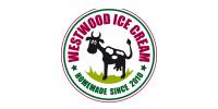 Westwood Ice Cream
