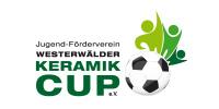 Westerwälder Keramik Cup