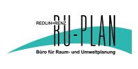 RU-PLAN