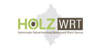 Holz WRT – Kommunale Holzvermarktung Westerwald-Rhein-Taunus