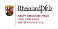 Dienstleistungszentrum Ländlicher Raum Westerwald-Osteifel