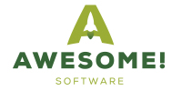 Awesome Software
