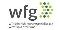 Wirtschaftsförderungsgesellschaft Westerwald