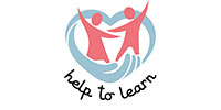 Help to Learn