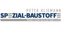 Peter Kliemann Spezial-Baustoffe