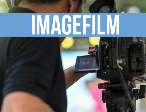 Imagefilm für Ihr Unternehmen