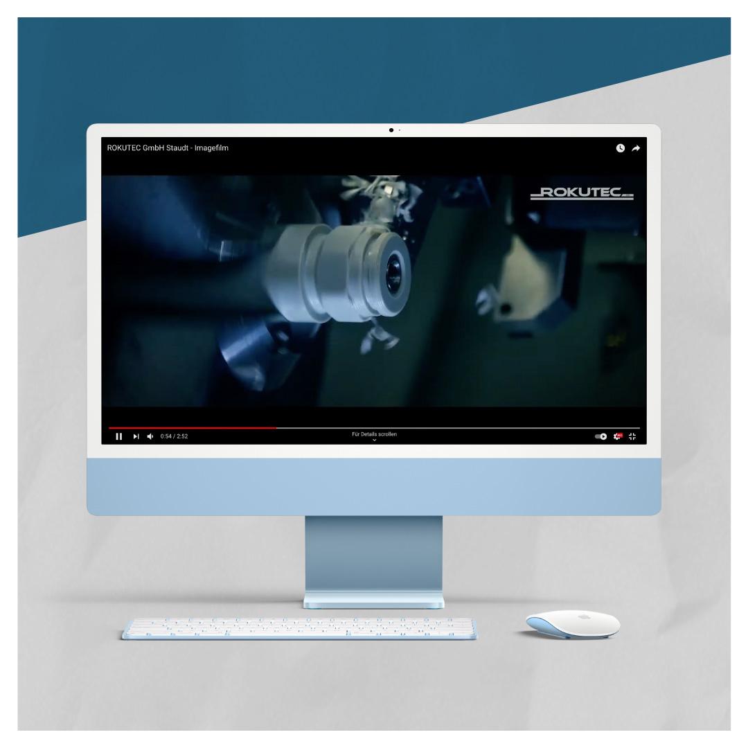 Imagefilm Vorschaubild