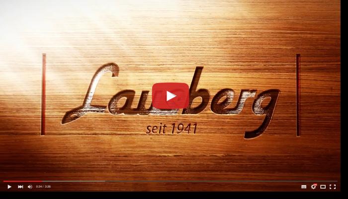 Spack! Medien Lausberg Nassau Imagefilm